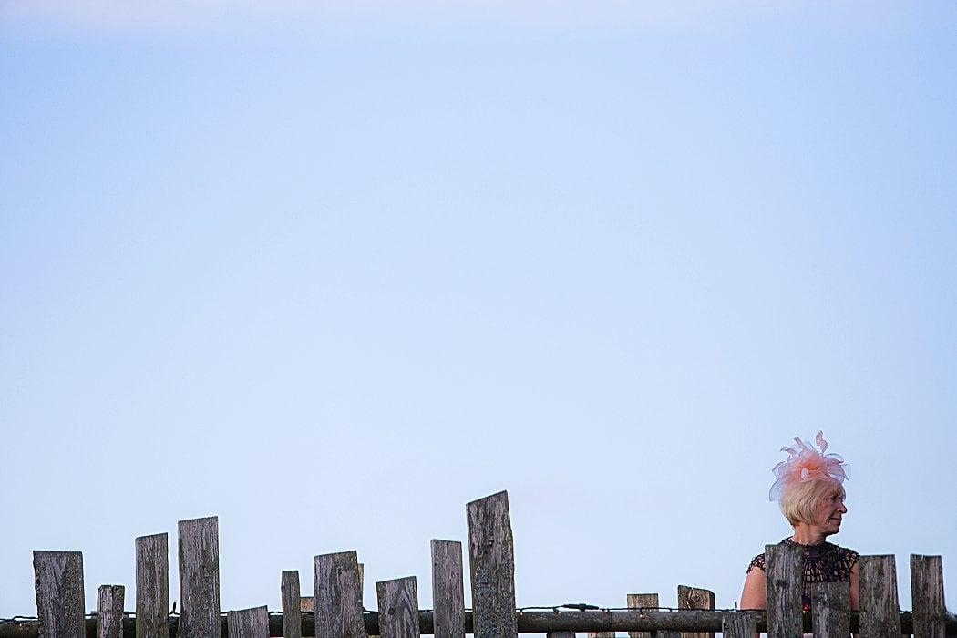 Alnwick-gardens-treehouse-wedding-photography-10.jpg