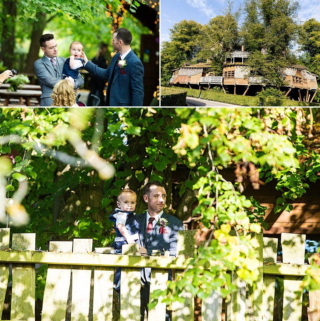 Alnwick-gardens-treehouse-wedding-photography-08.jpg