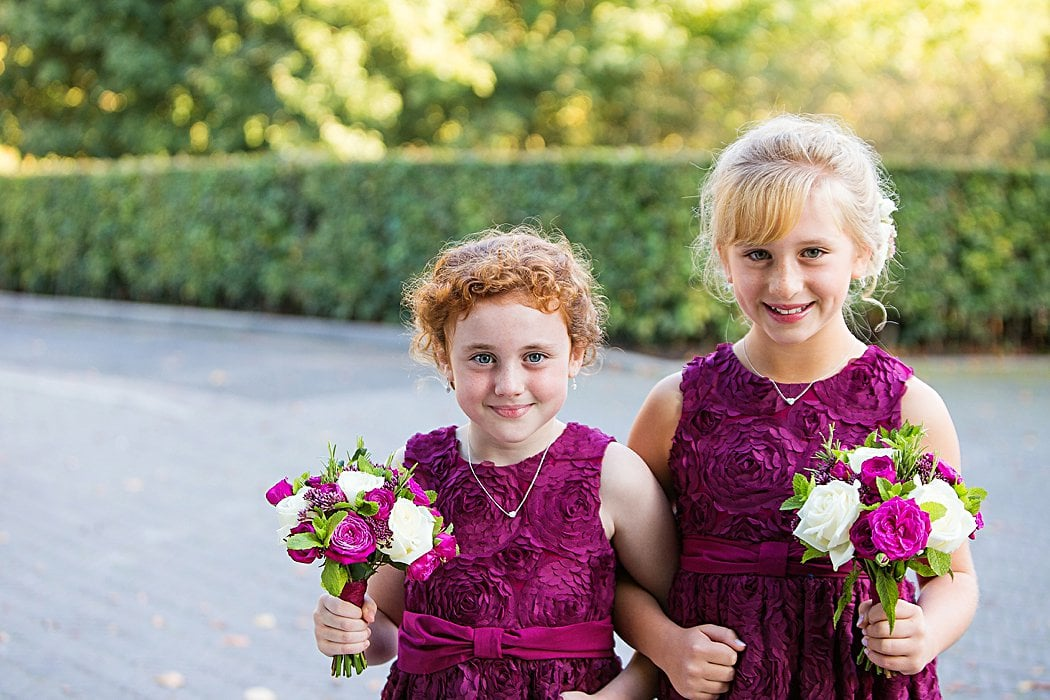 Alnwick-gardens-treehouse-wedding-photography-11.jpg