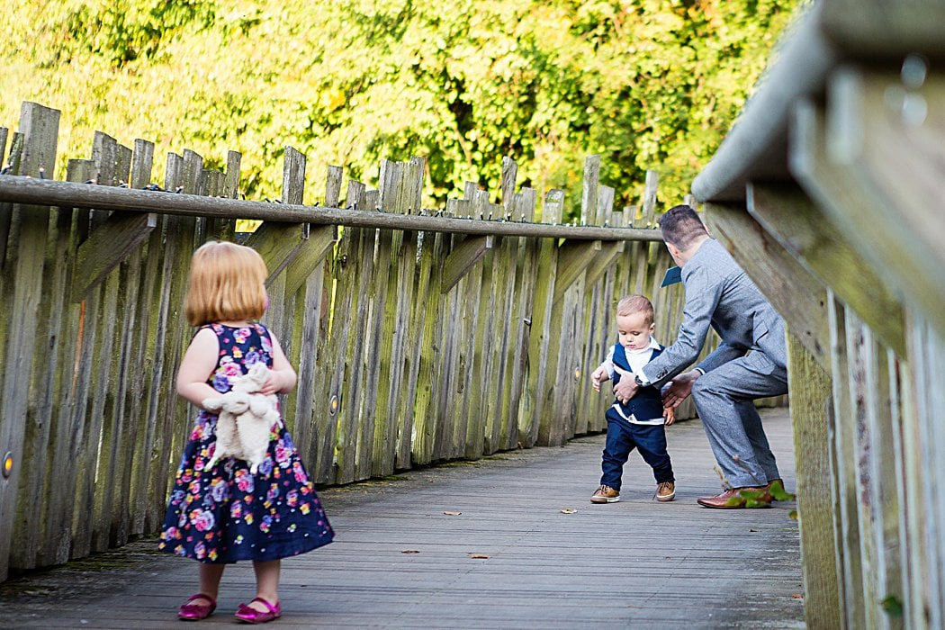 Alnwick-gardens-treehouse-wedding-photography-12.jpg