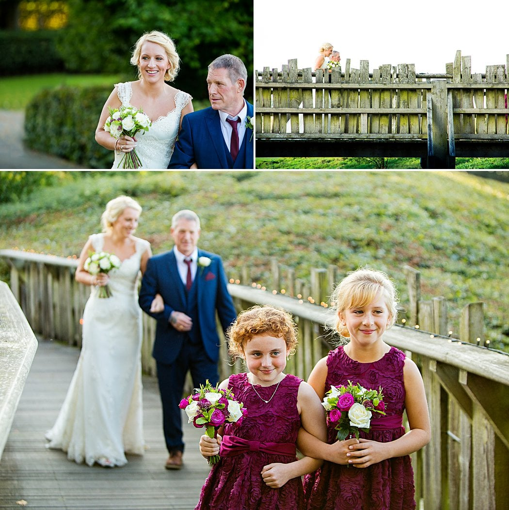 Alnwick-gardens-treehouse-wedding-photography-13.jpg