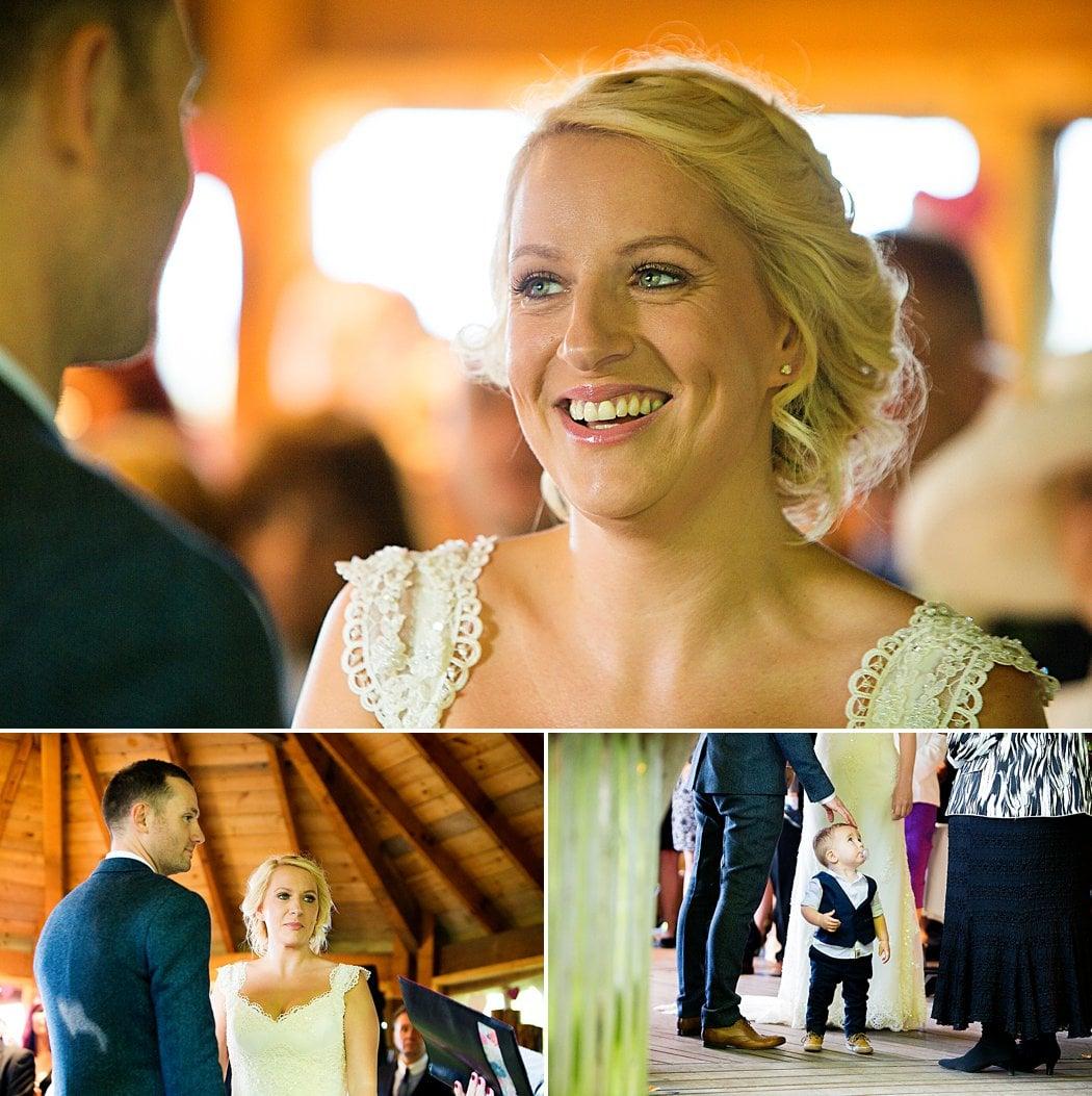 Alnwick-gardens-treehouse-wedding-photography-14.jpg
