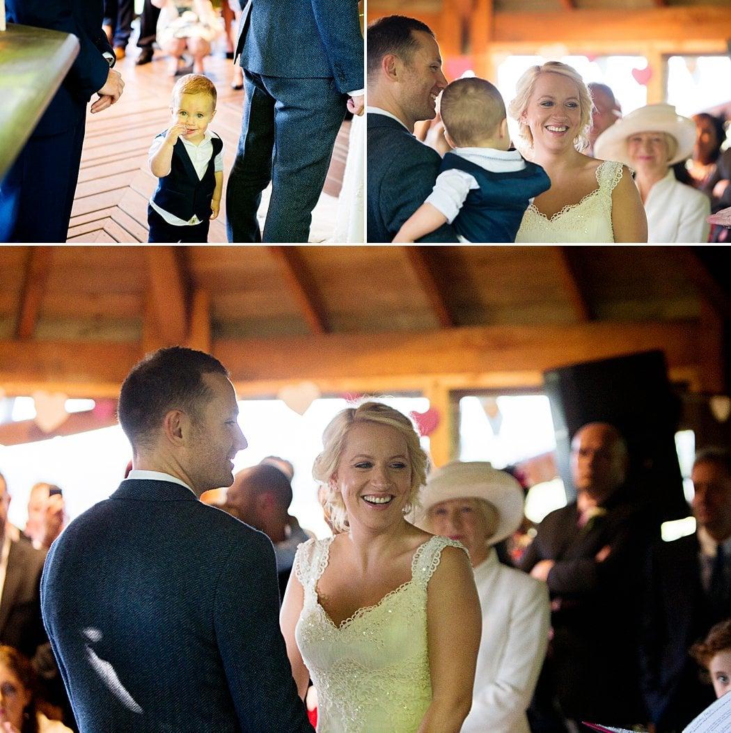 Alnwick-gardens-treehouse-wedding-photography-15.jpg