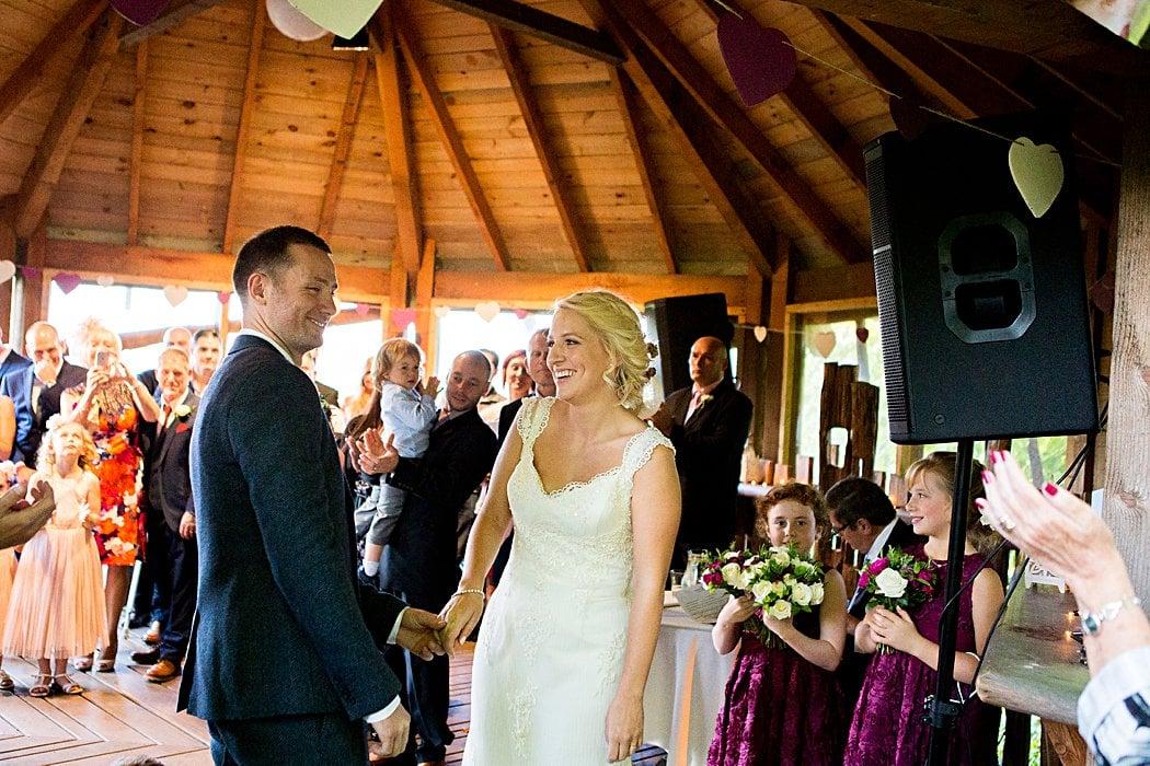 Alnwick-gardens-treehouse-wedding-photography-16.jpg