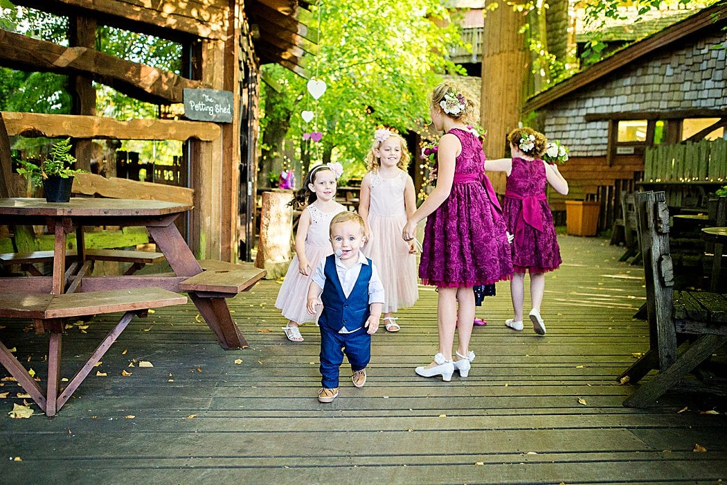 Alnwick-gardens-treehouse-wedding-photography-17.jpg
