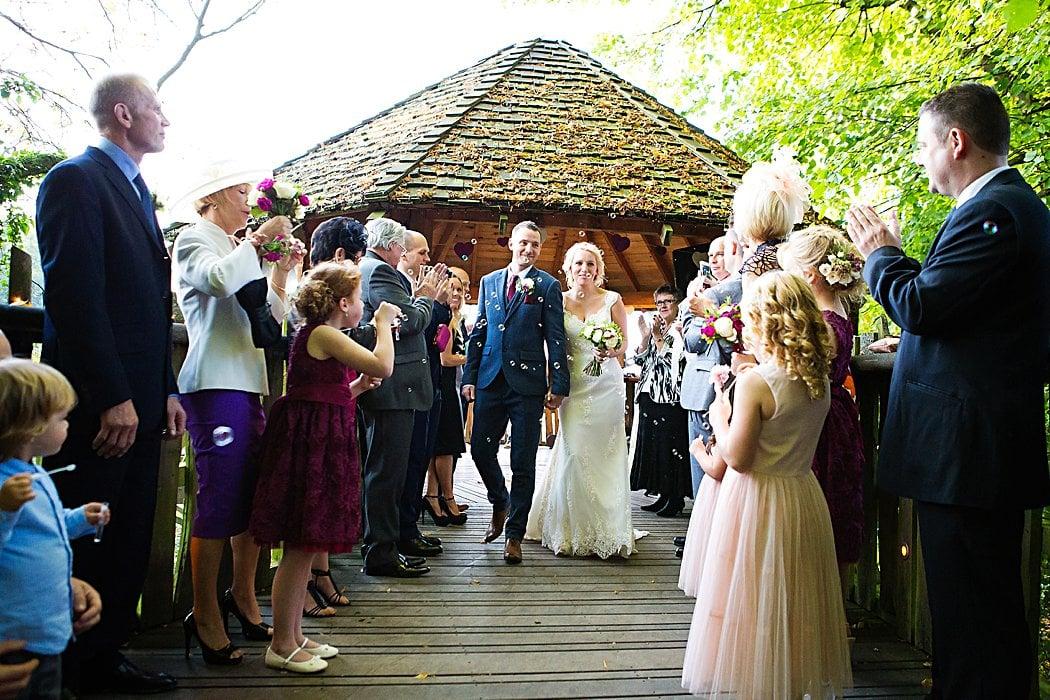 Alnwick-gardens-treehouse-wedding-photography-20.jpg