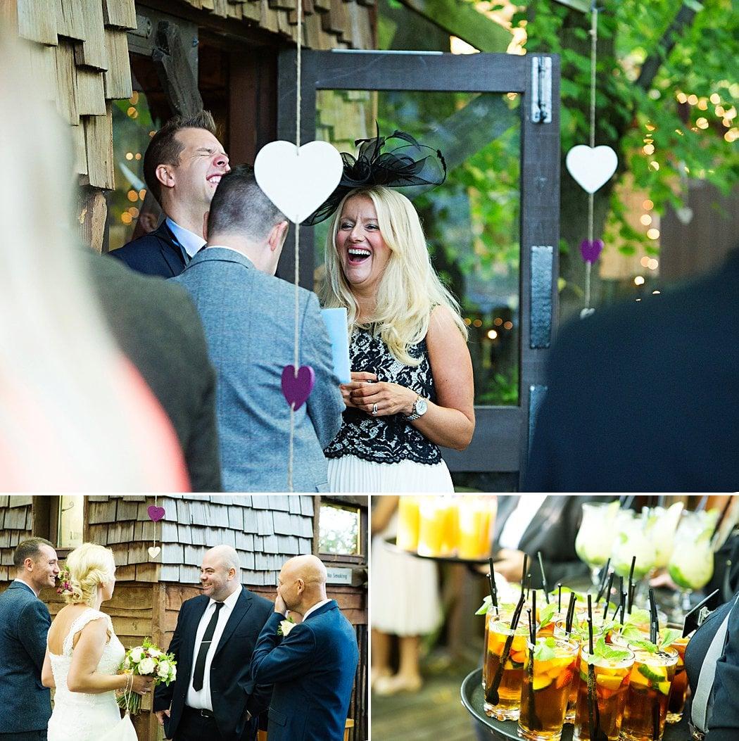 Alnwick-gardens-treehouse-wedding-photography-21.jpg