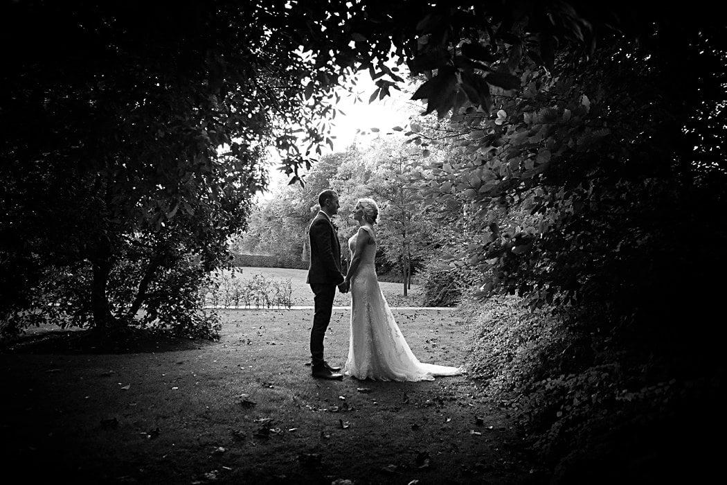 Alnwick-gardens-treehouse-wedding-photography-24.jpg