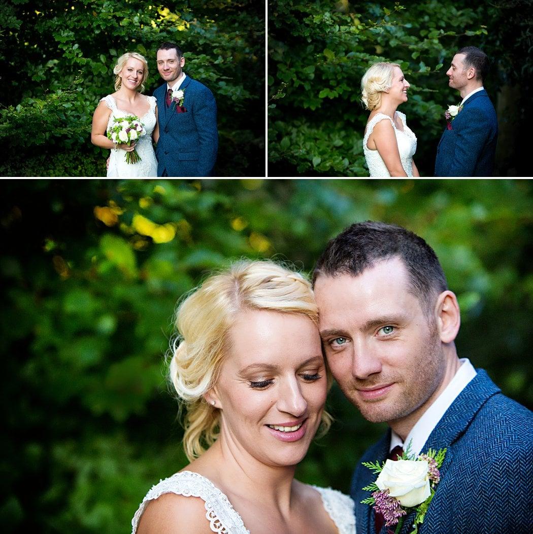 Alnwick-gardens-treehouse-wedding-photography-23.jpg