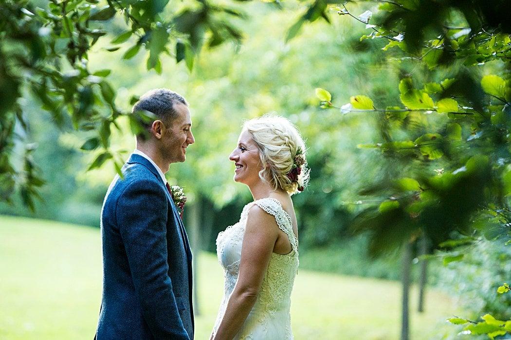 Alnwick-gardens-treehouse-wedding-photography-25.jpg