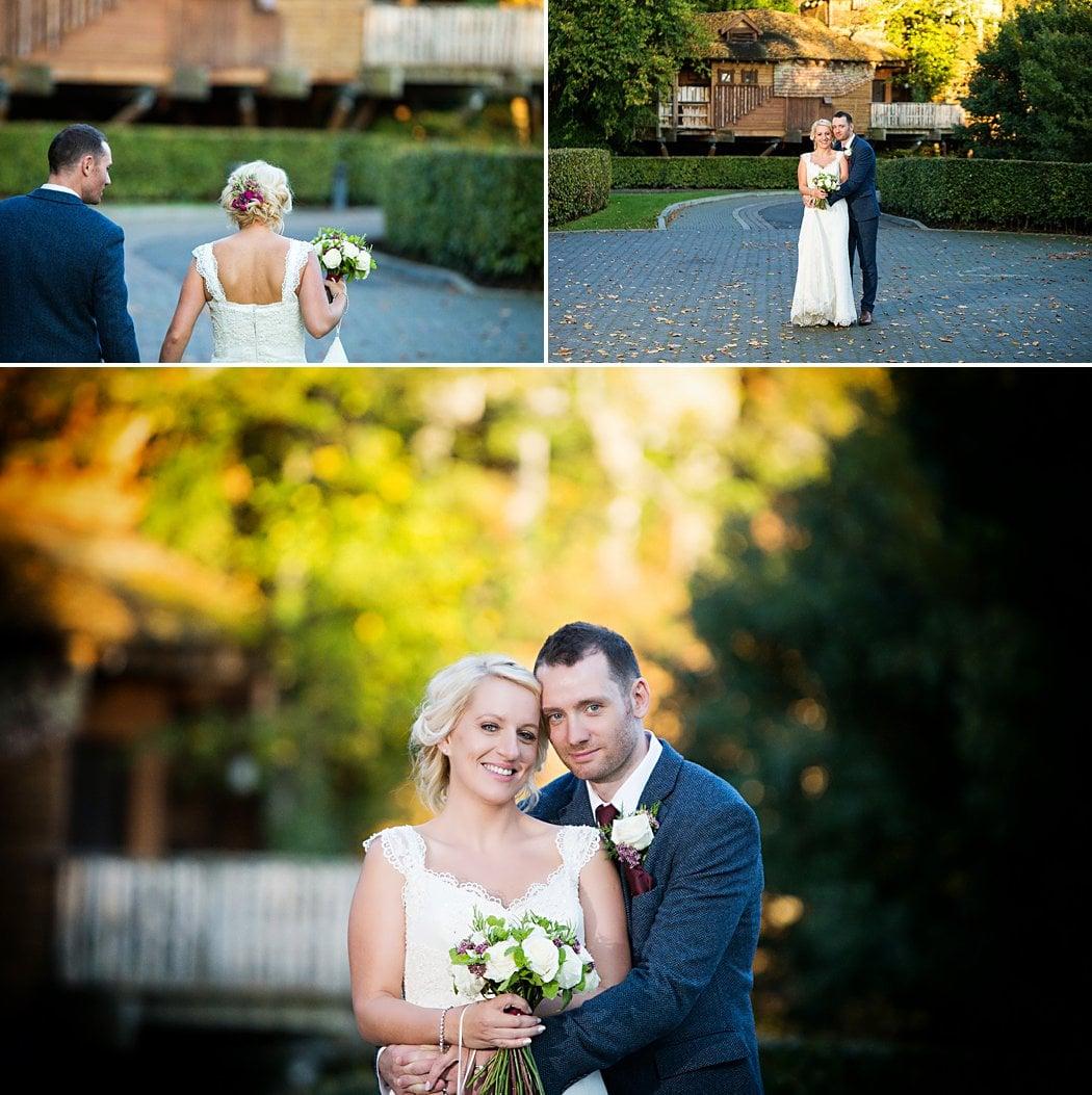 Alnwick-gardens-treehouse-wedding-photography-26.jpg