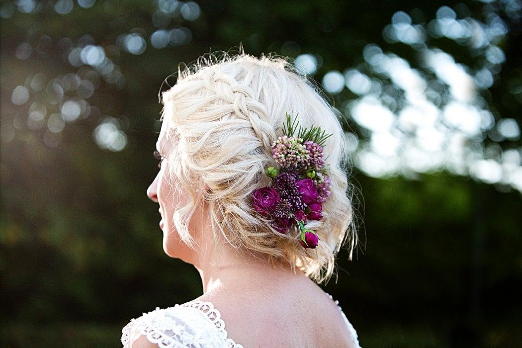 Alnwick-gardens-treehouse-wedding-photography-27.jpg