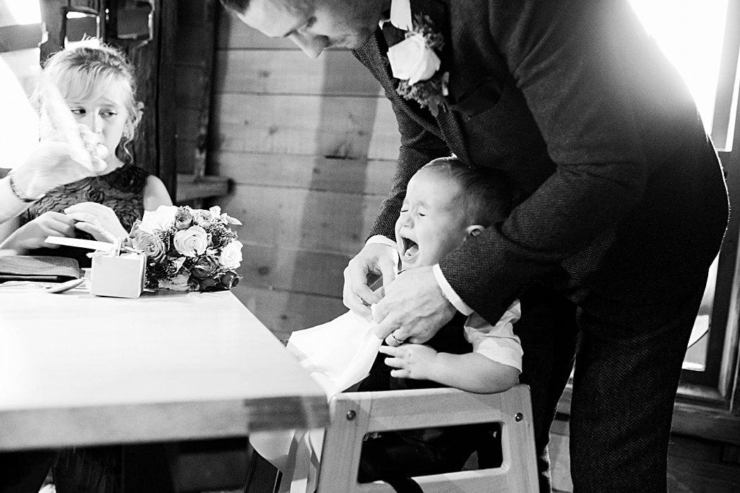 Alnwick-gardens-treehouse-wedding-photography-29.jpg