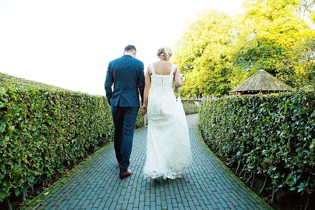 Alnwick-gardens-treehouse-wedding-photography-28.jpg