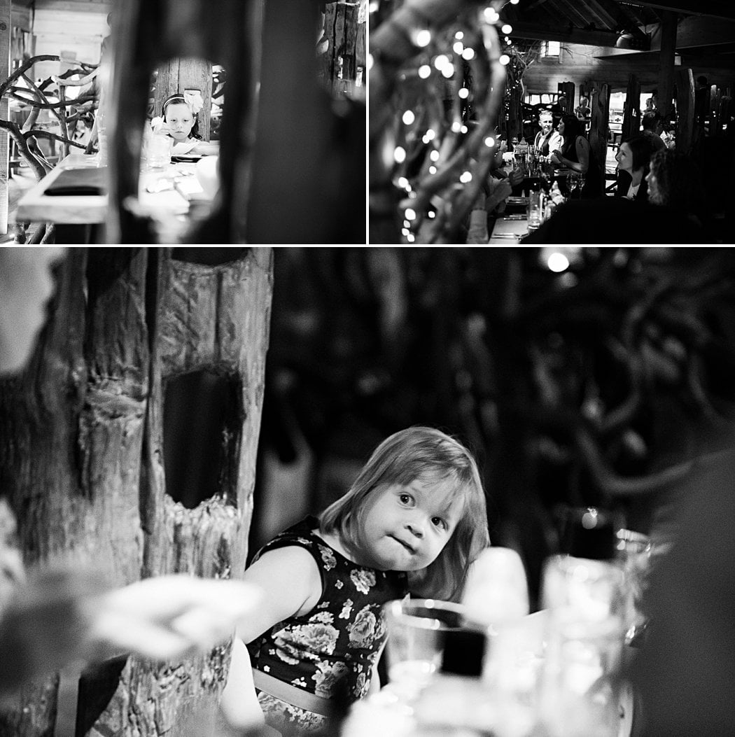 Alnwick-gardens-treehouse-wedding-photography-30.jpg