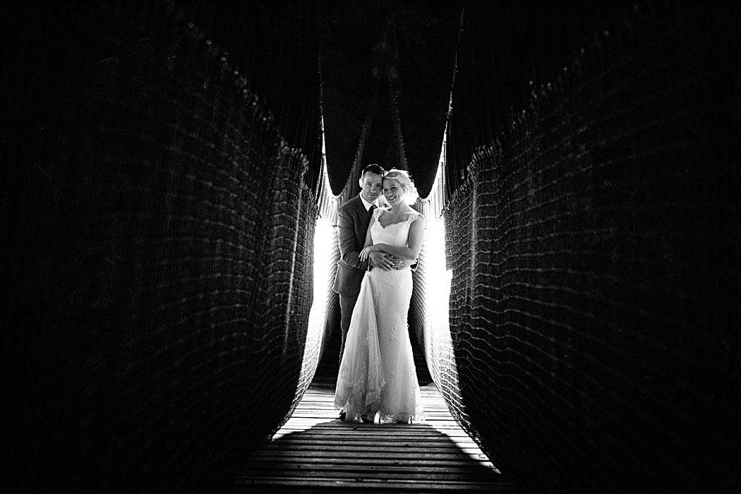 Alnwick-gardens-treehouse-wedding-photography-33.jpg