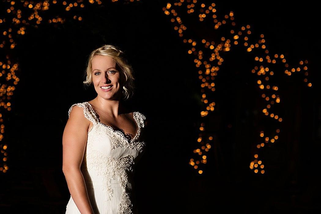 Alnwick-gardens-treehouse-wedding-photography-35.jpg