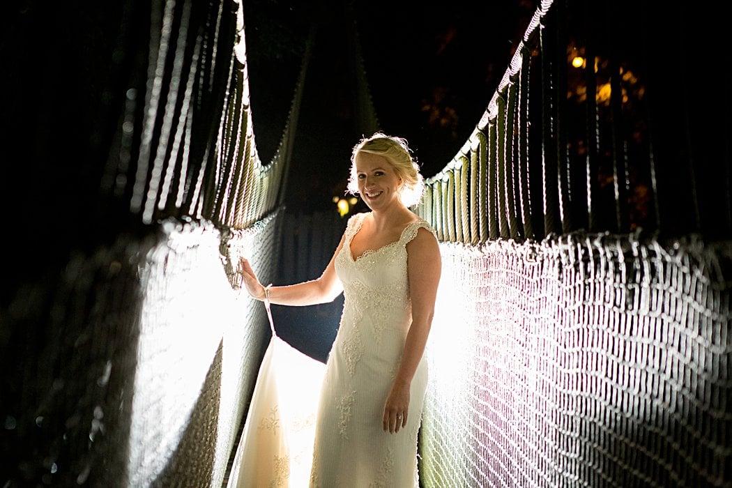 Alnwick-gardens-treehouse-wedding-photography-34.jpg
