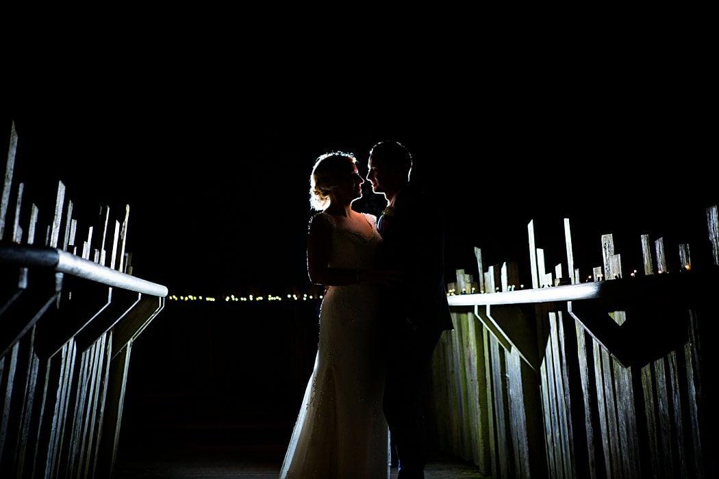 Alnwick-gardens-treehouse-wedding-photography-36.jpg