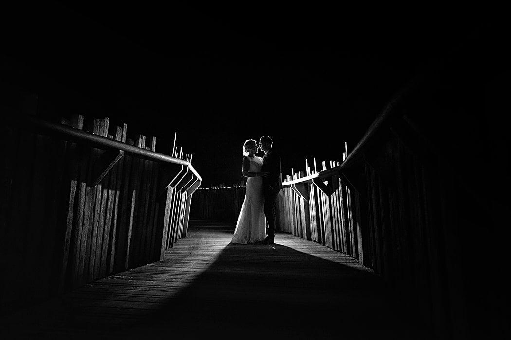 Alnwick-gardens-treehouse-wedding-photography-37.jpg