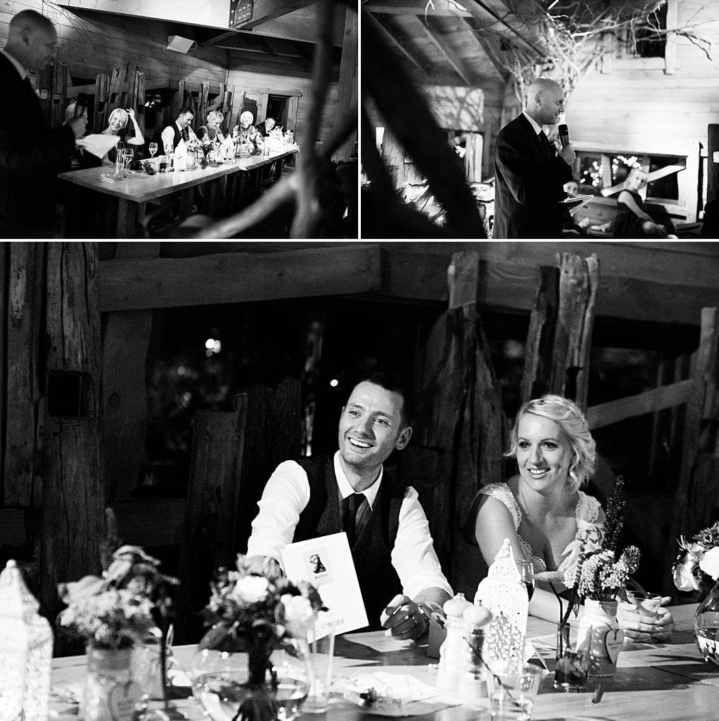Alnwick-gardens-treehouse-wedding-photography-39.jpg