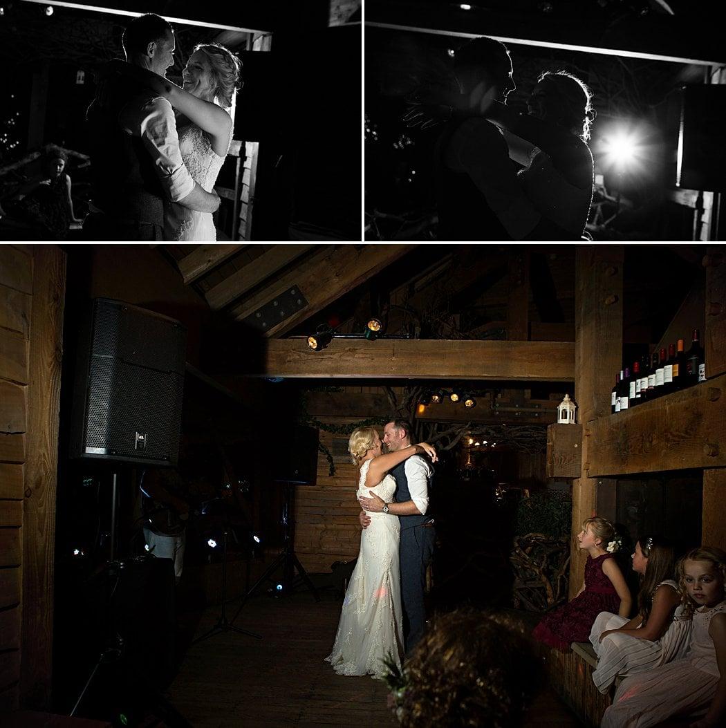 Alnwick-gardens-treehouse-wedding-photography-40.jpg