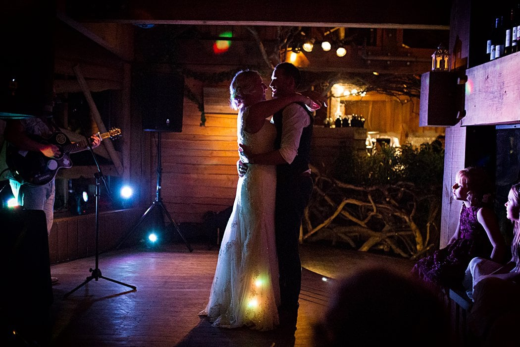 Alnwick-gardens-treehouse-wedding-photography-43.jpg