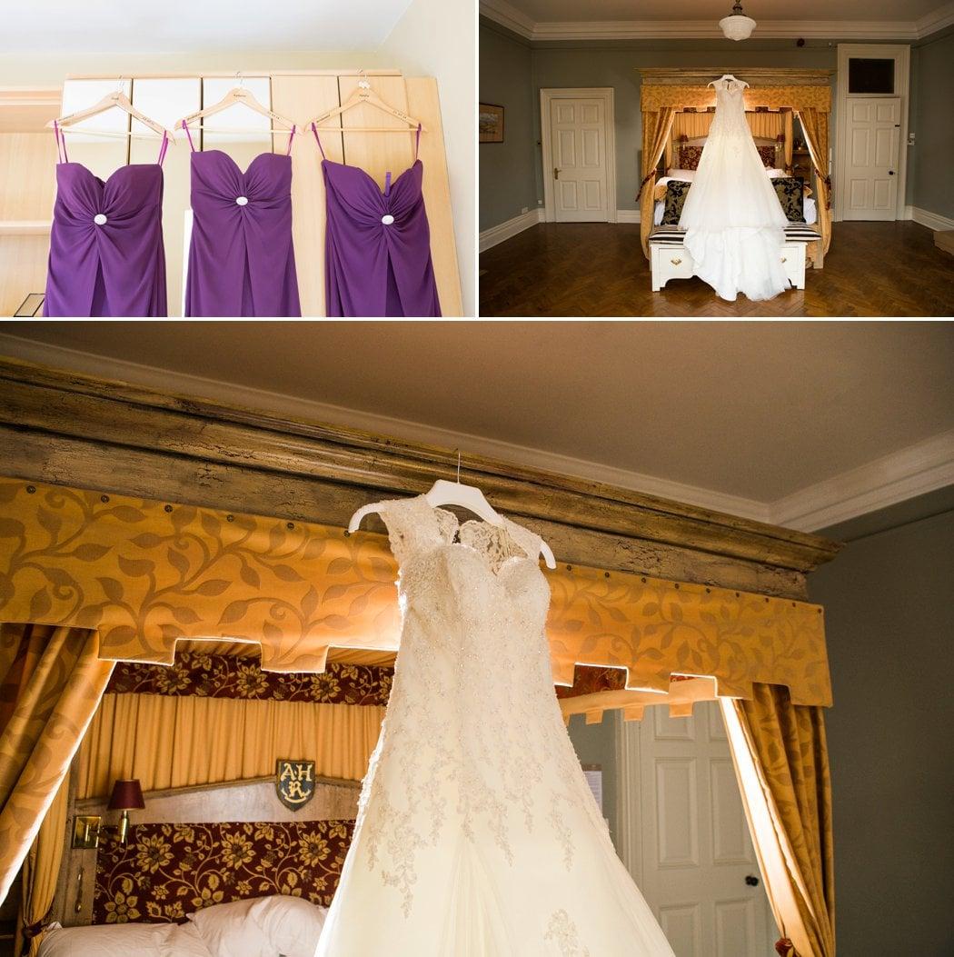 Ellingham-hall-wedding-photography-02.jpg