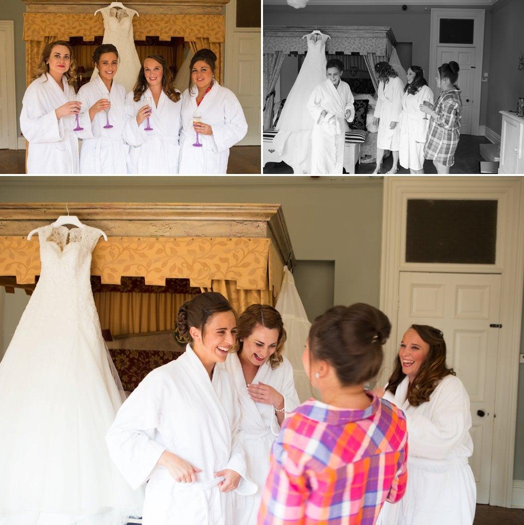 Ellingham-hall-wedding-photography-05.jpg