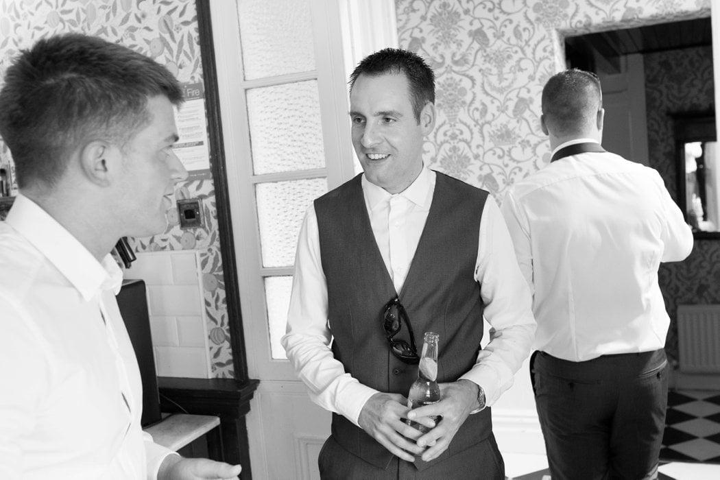 Ellingham-hall-wedding-photography-07.jpg
