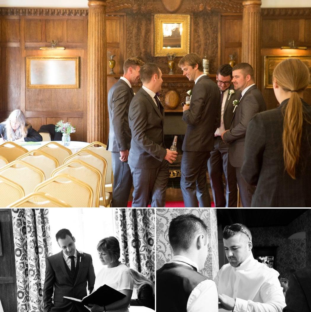 Ellingham-hall-wedding-photography-09.jpg