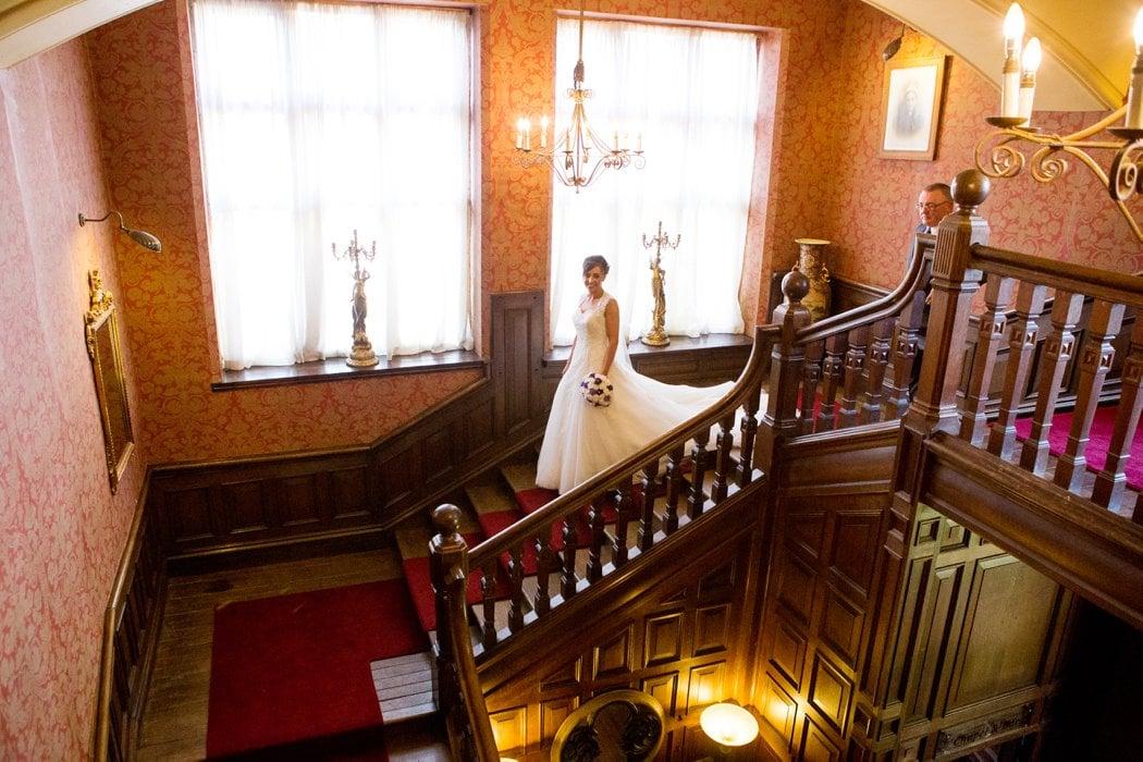 Ellingham-hall-wedding-photography-11.jpg