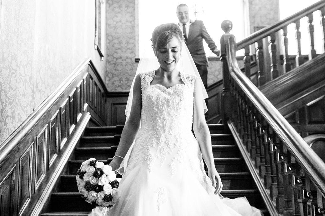 Ellingham-hall-wedding-photography-12.jpg
