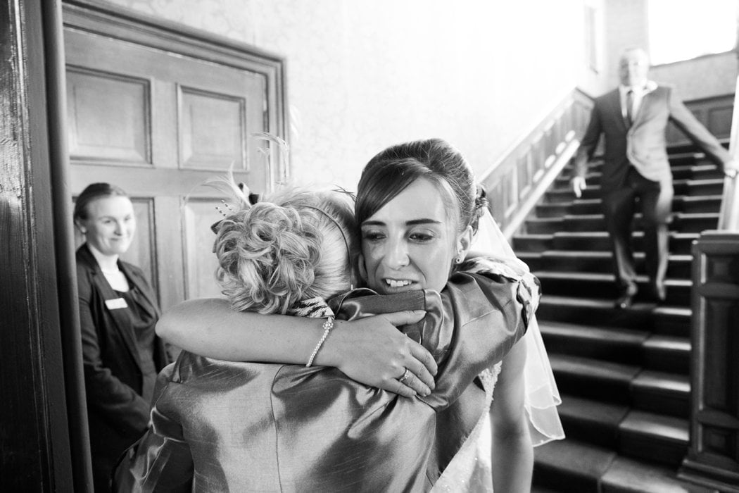 Ellingham-hall-wedding-photography-13.jpg