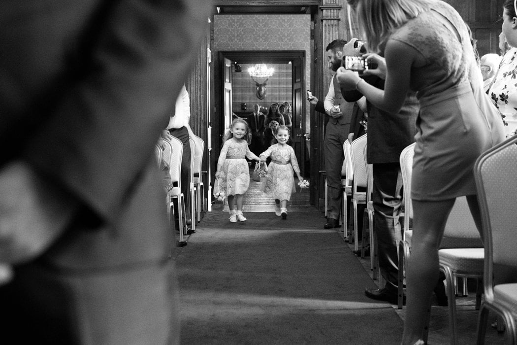 Ellingham-hall-wedding-photography-14.jpg