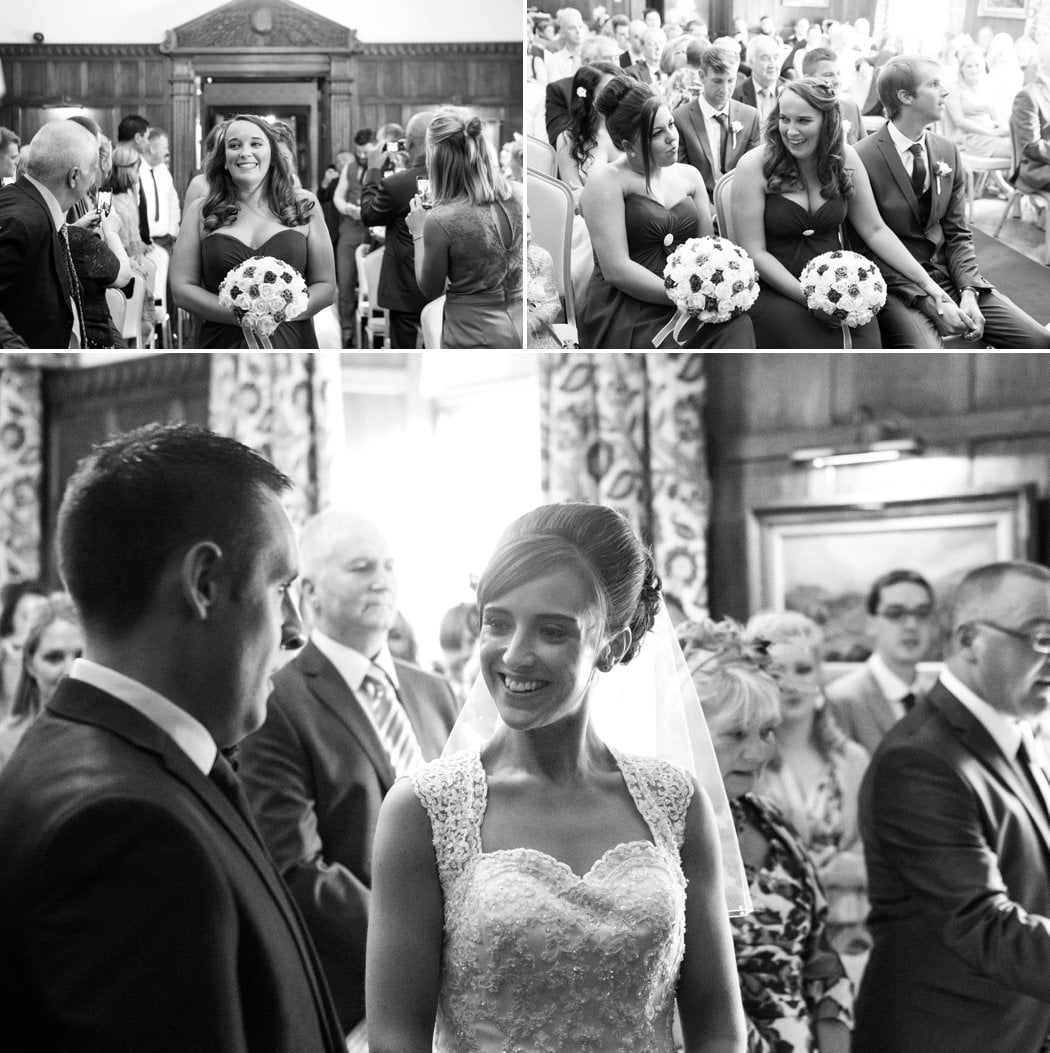 Ellingham-hall-wedding-photography-15.jpg