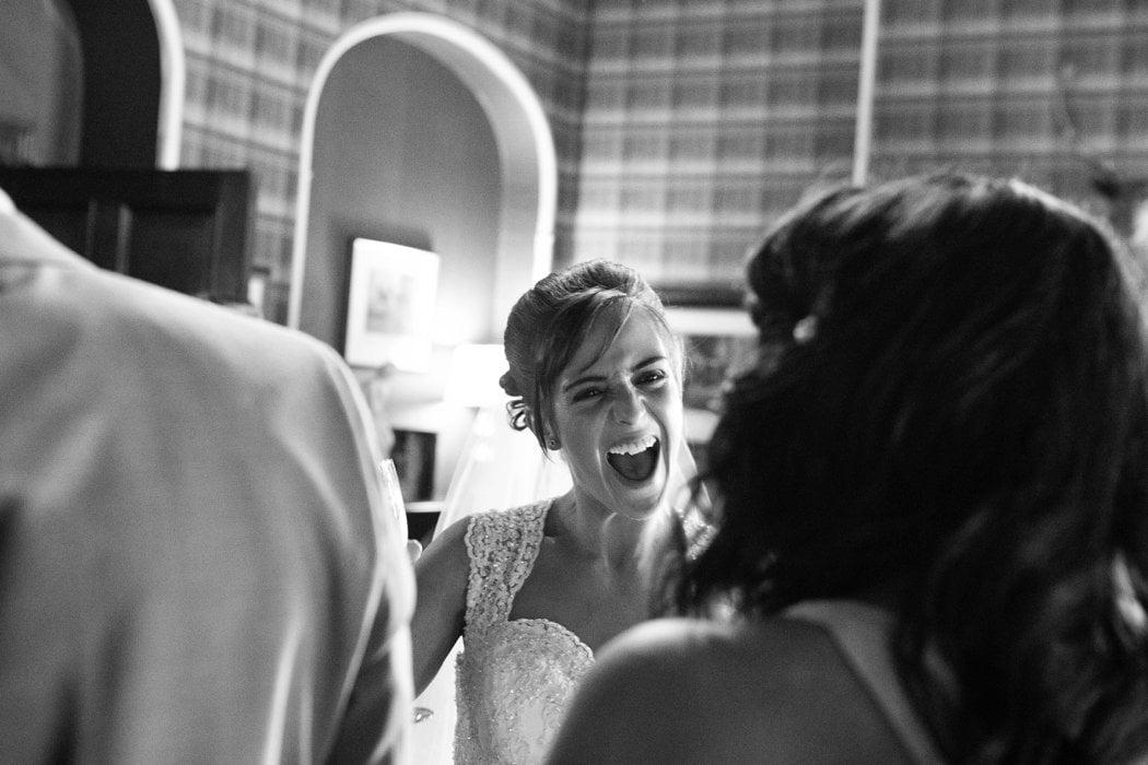 Ellingham-hall-wedding-photography-18.jpg