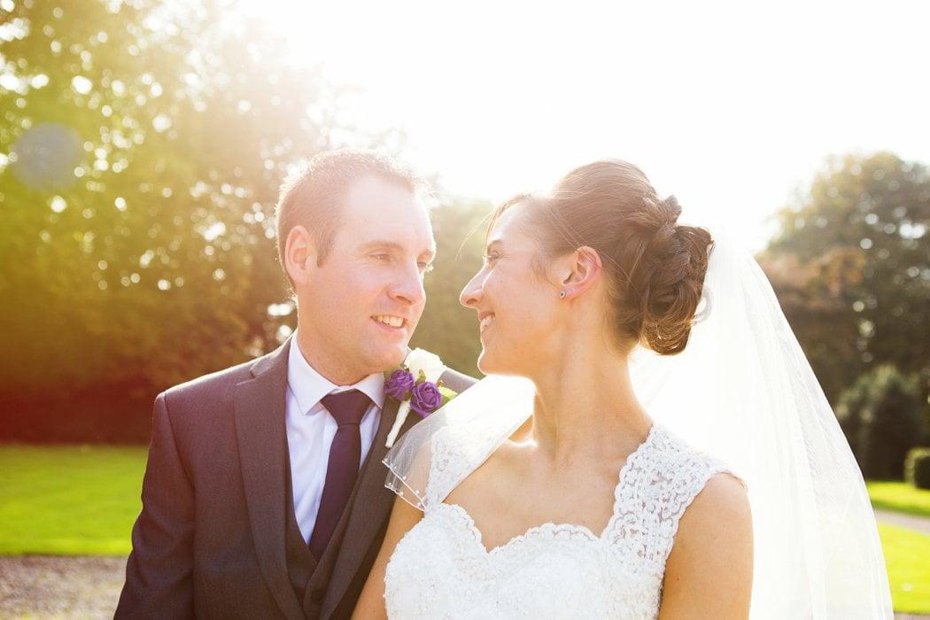 Ellingham-hall-wedding-photography-21.jpg