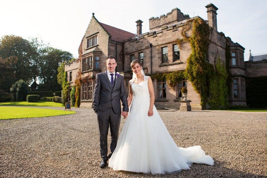 Ellingham-hall-wedding-photography-20.jpg