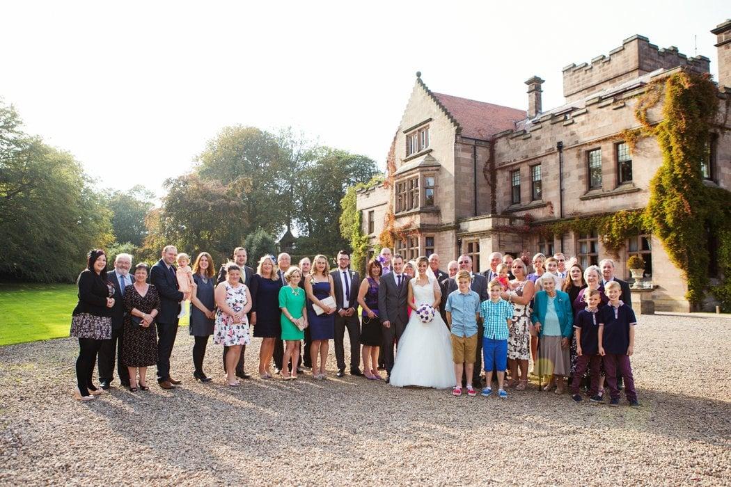 Ellingham-hall-wedding-photography-22.jpg