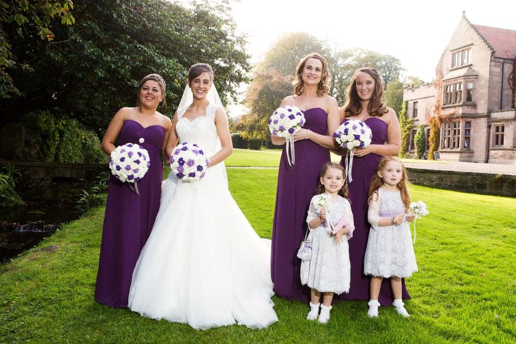 Ellingham-hall-wedding-photography-23.jpg