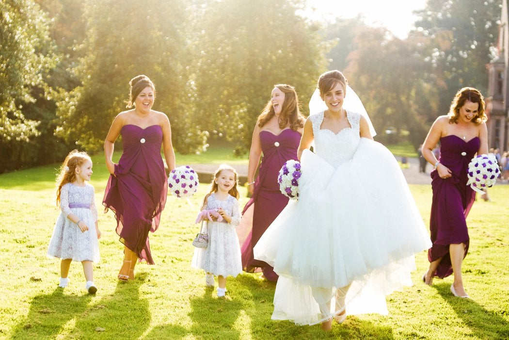Ellingham-hall-wedding-photography-24.jpg