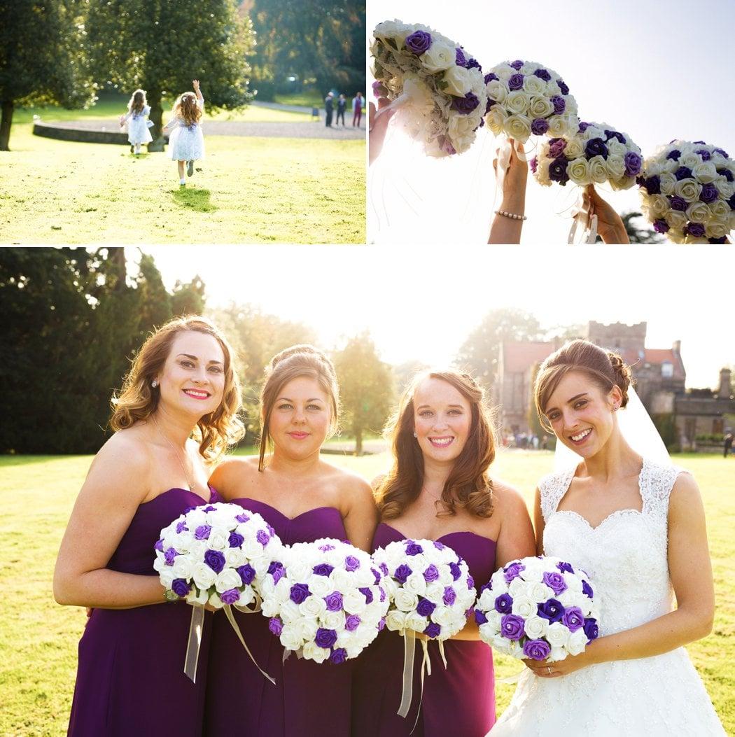 Ellingham-hall-wedding-photography-25.jpg