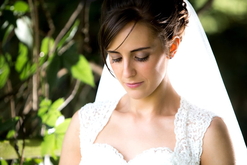 Ellingham-hall-wedding-photography-27.jpg