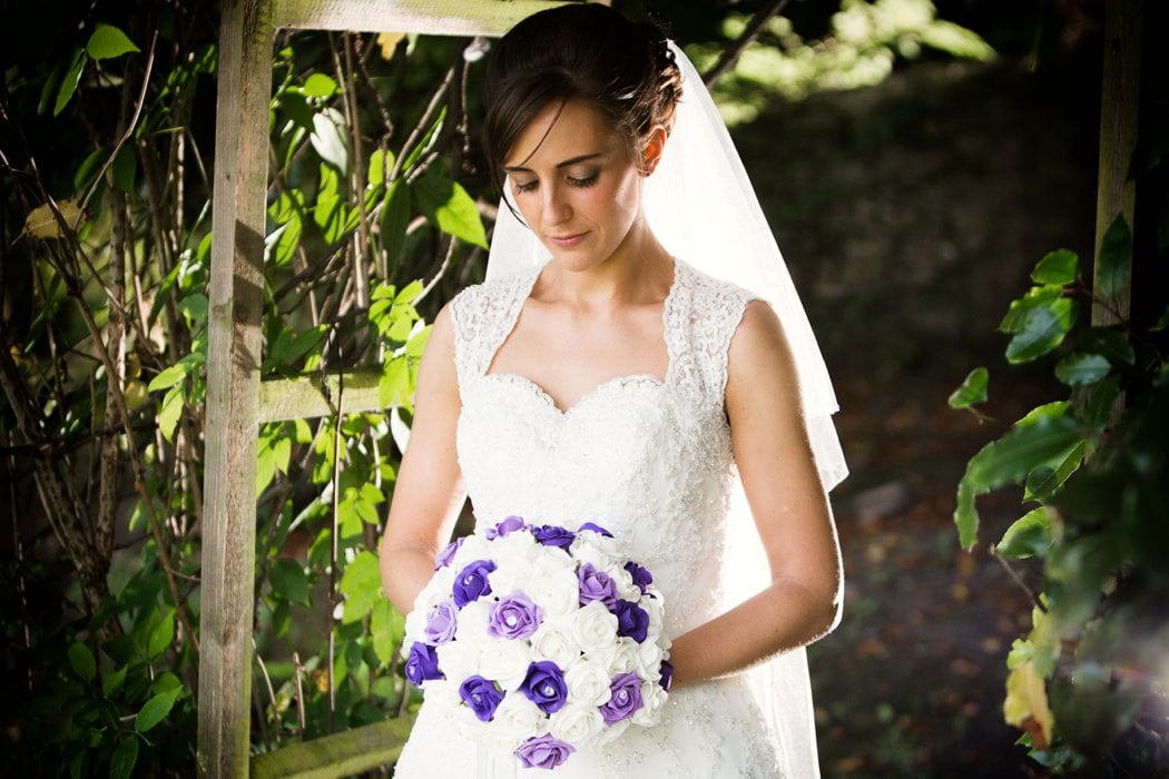 Ellingham-hall-wedding-photography-26.jpg
