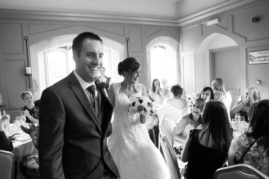 Ellingham-hall-wedding-photography-29.jpg