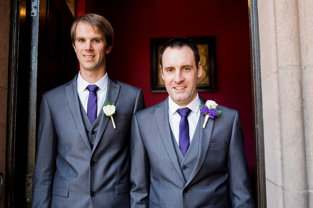 Ellingham-hall-wedding-photography-28.jpg