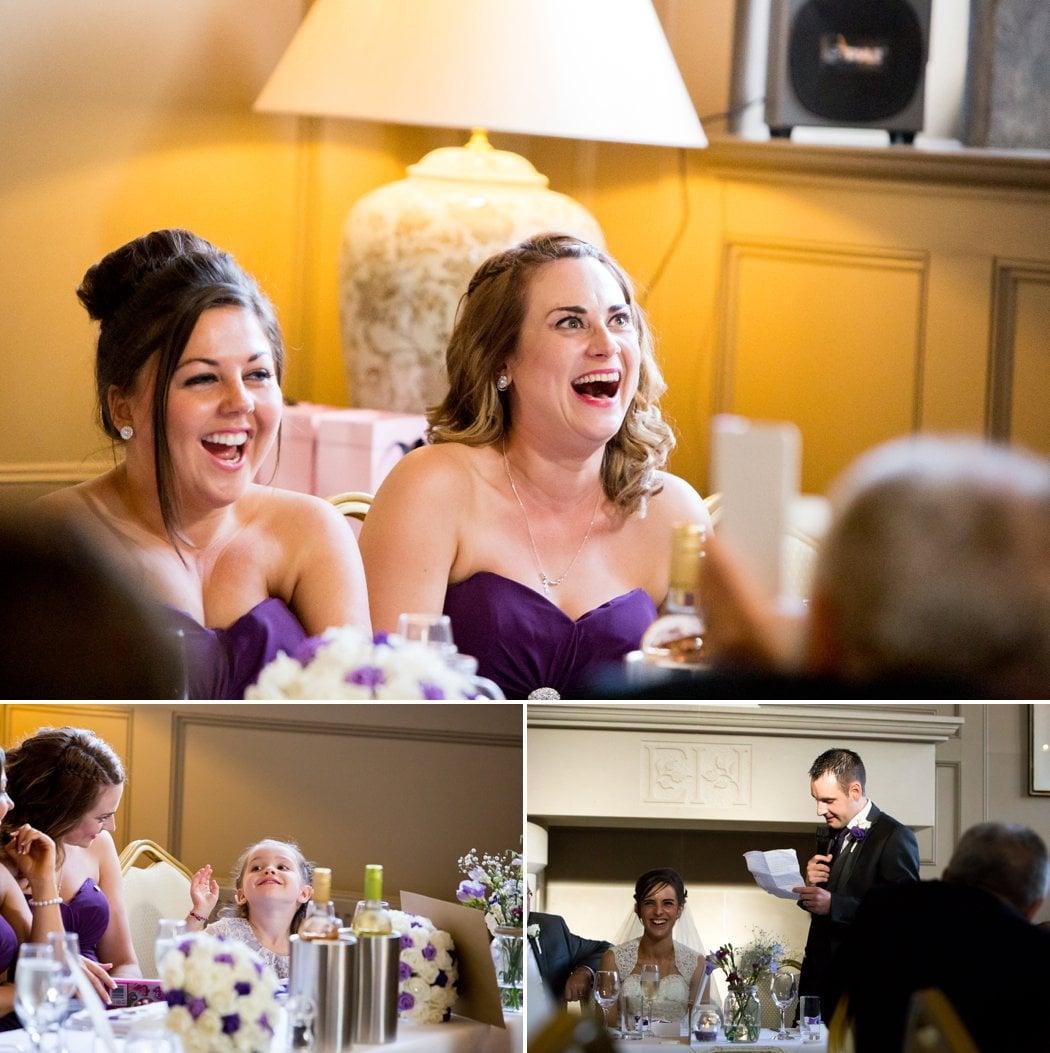 Ellingham-hall-wedding-photography-33.jpg