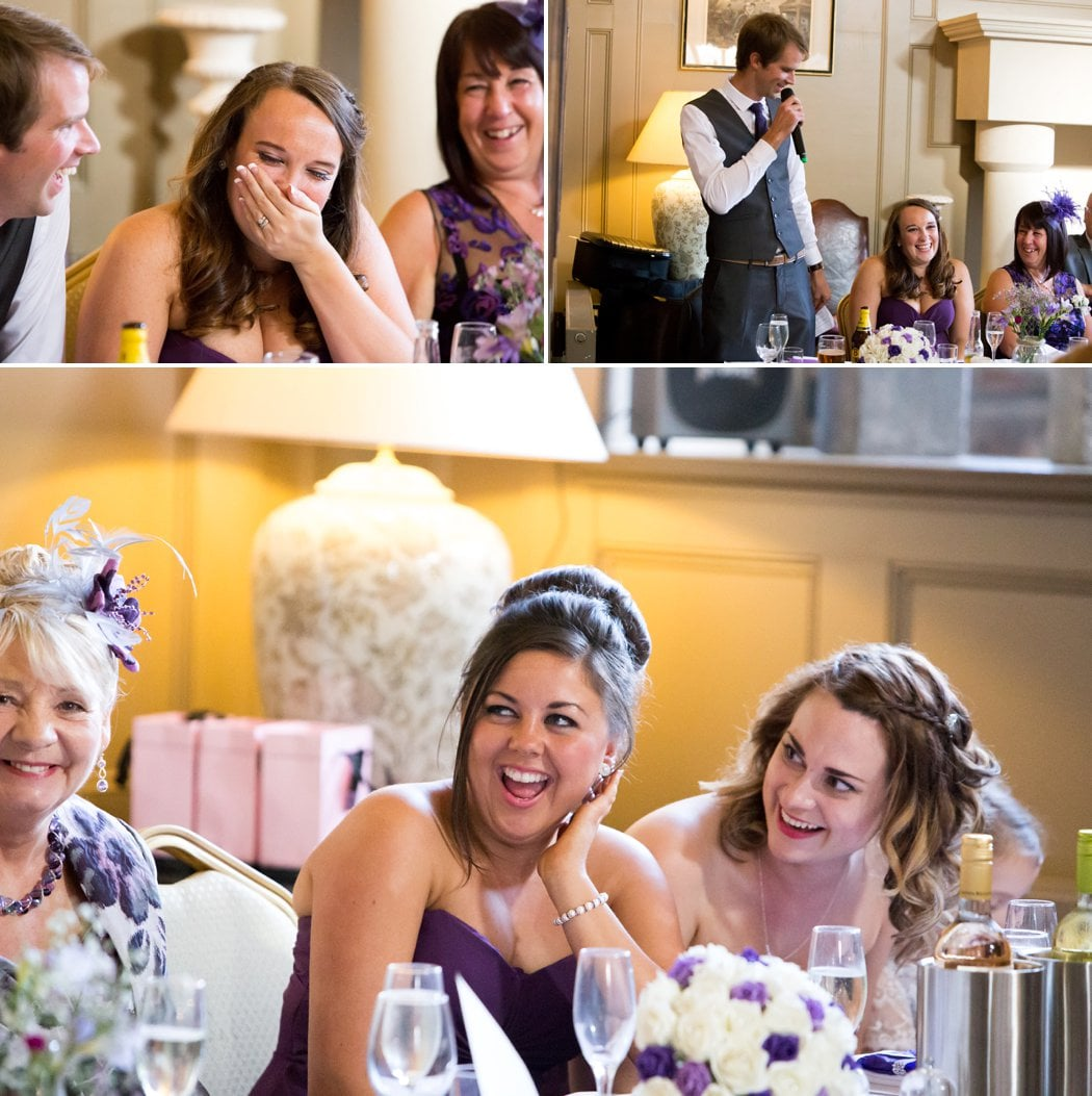 Ellingham-hall-wedding-photography-34.jpg