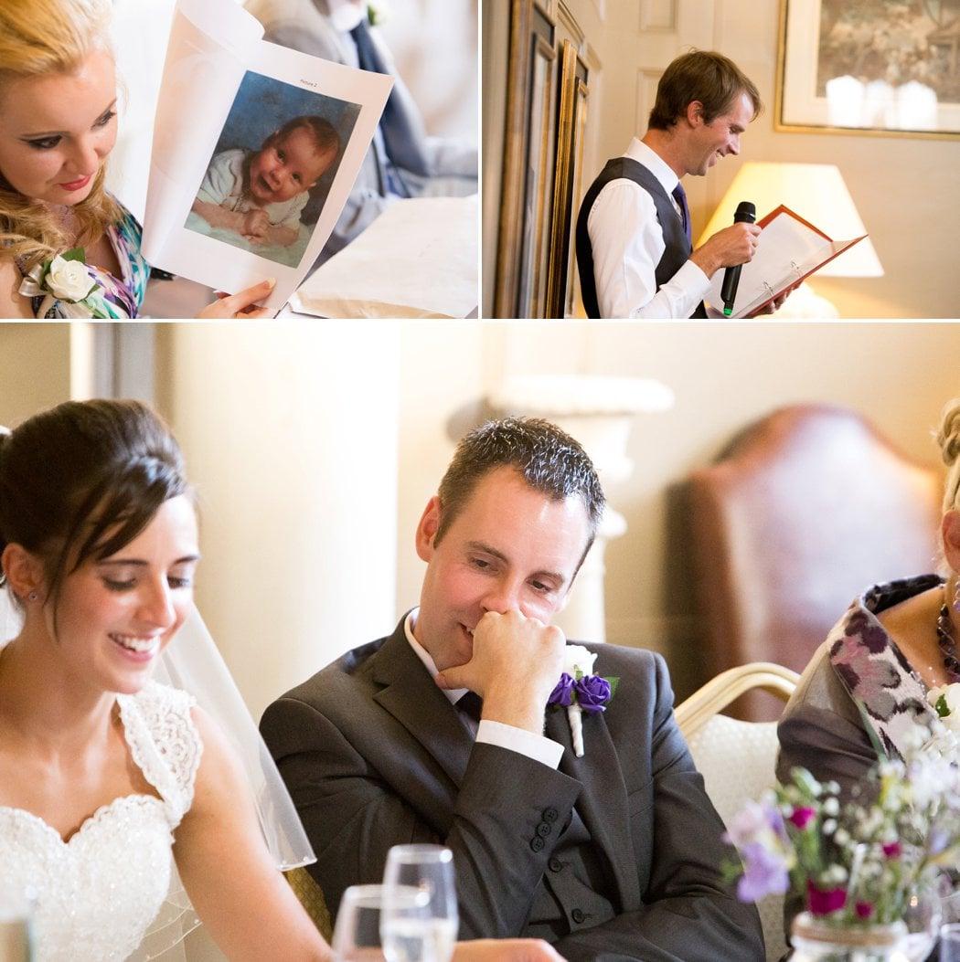 Ellingham-hall-wedding-photography-35.jpg
